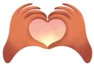 Hands heart.png