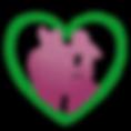 HEART Fundamentals.PNG