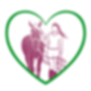 HEART Foundation.PNG