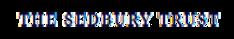 Sedbury Trust.png