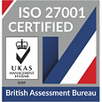 UKAS-ISO-27001-150x150.png