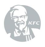 KFC-Logo-Grey.jpg