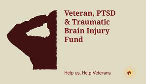 Red Horse Funding Campaign Veteran (1).p