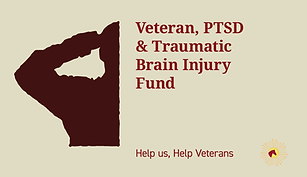 Red Horse Funding Campaign Veteran (1).p