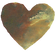 HEART%20copy_edited.png
