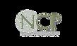 ncp-logo.png