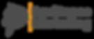 EquiSense-grey-orange-Logo.png