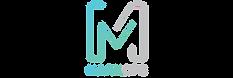 markops-logo.png