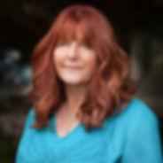 WendyFirmin-Price.jpg