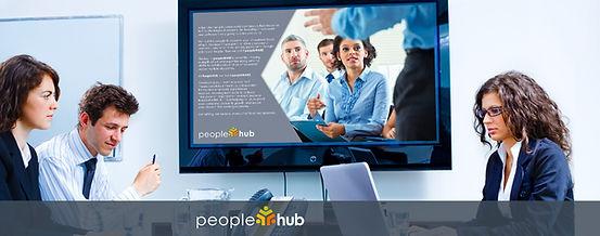PeopleHub-1.jpg