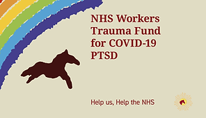 Red Horse Funding Campaign NHS.png