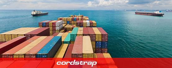 cordstrap-1.jpg
