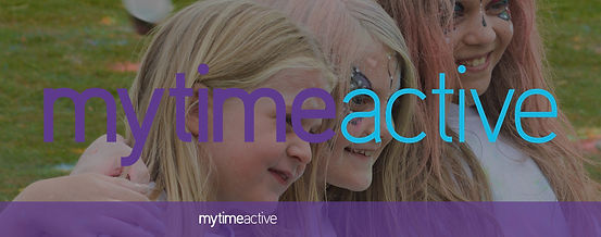 Mytimeactive-2.jpg