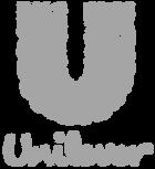 Unilever-logo_4YJobqI.png