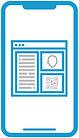 Catenae Product Icons - COV-ID.jpg