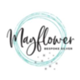Mayflower_black.jpg