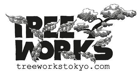 TreeWorks_Logo.jpg
