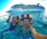 Cruise Companions.jpg
