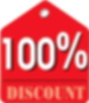 beta discount.jpg
