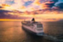 Cruise Companions Club sunset.jpg