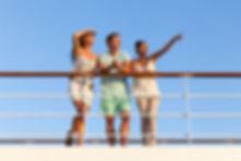Cruise Companions Club new friends.jpg