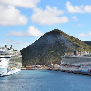 A summary of the latest best guesses of restarting dates - from Cruise Industry News