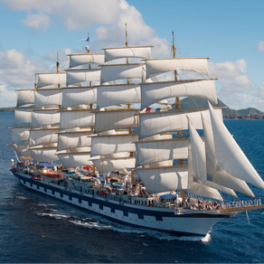 Star Clippers is waiving single supplements on select sailings in 2021 through 2023.