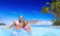 Cruise Companions Club couple.jpg