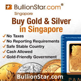 buy-gold-and-silver-in-singapore-250x250