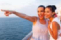 Cruise Companions Club 2 girls sharing.j