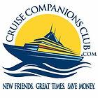 cruise companions club logo sml.jpg