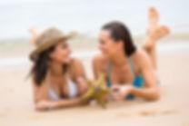 Cruise Companions Club sharing break 3.j