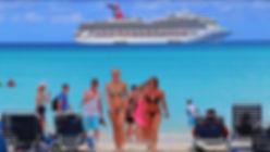Cruise Companions Club new friend.jpg