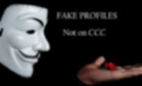 fake-profiles-not-on-CCClub.jpg