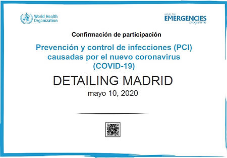 Coronavirus Certificado.jpg