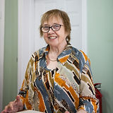 June Ashmore Machias Valley Christian Sc