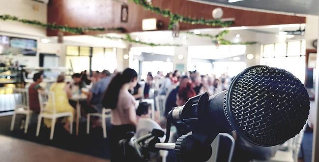 Breakwater-Restaurant-live-music-sunday-
