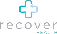 Recover Logo Redesign.png