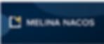 Melina - Banner Logo.PNG