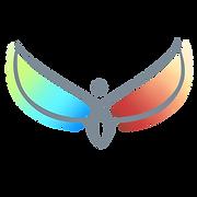 rakheeButterfly3neon - logo.png