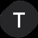 Typeform.png