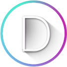 DiviElegantThemes.png