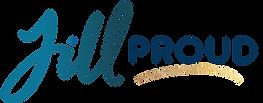 Jill Proud Logo-03.png