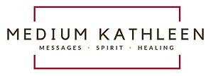 Medium Kathleen (1).png