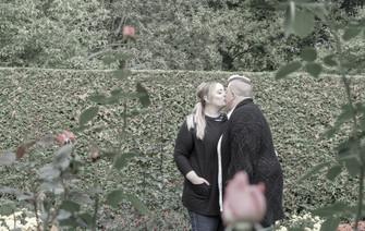 Engagement - Web-32.jpg