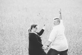 Engagement - Web-76.jpg