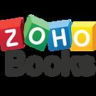 ZohoBooks.png