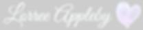 Lorree Appleby Logo.PNG