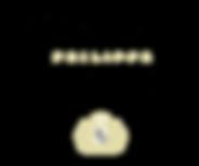 philippe-gamet_logo.png