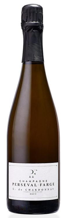 Perseval-Farge - C. de Chardonnay